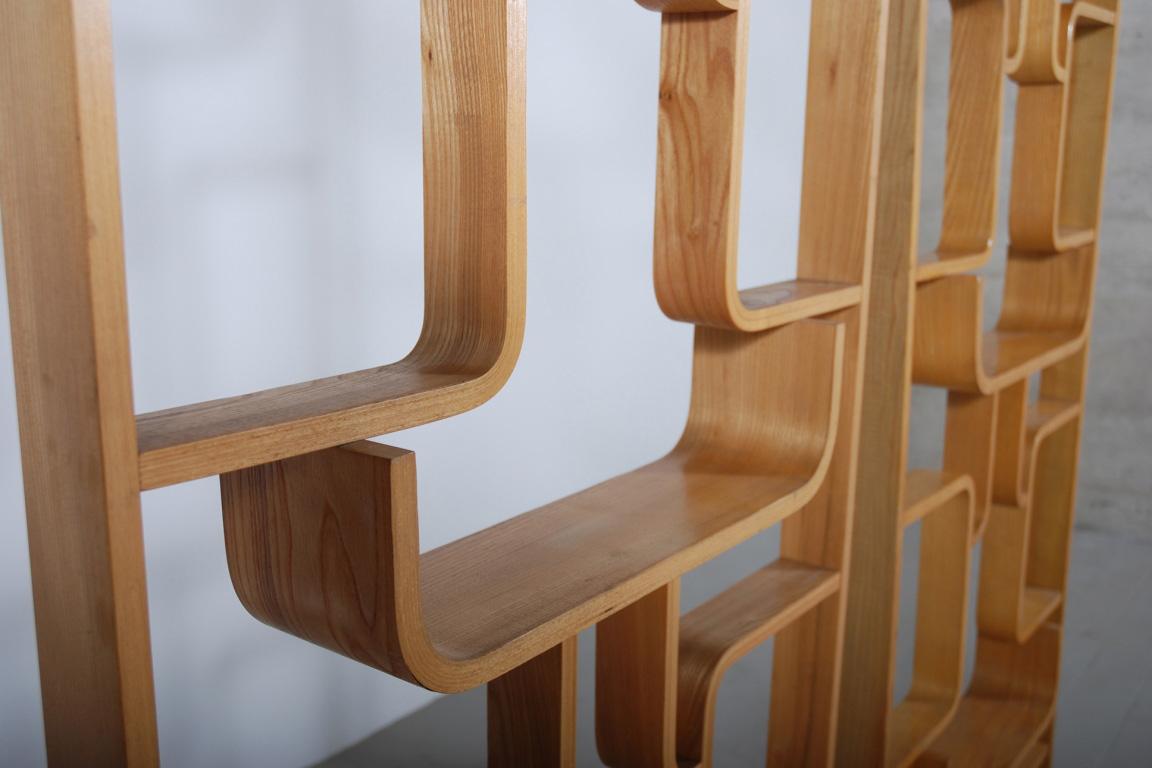 claustra tcheque vintage design. Black Bedroom Furniture Sets. Home Design Ideas