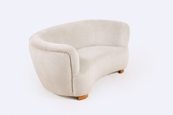 collection vintage s 39 asseoir canap jasper. Black Bedroom Furniture Sets. Home Design Ideas